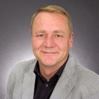 Thomas Ewert