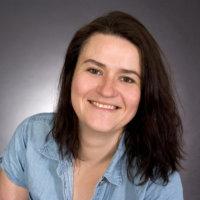 Irene Legler