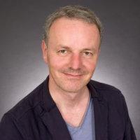 Hannes Henkelmann
