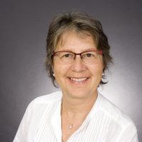 Karin Wickersheimer