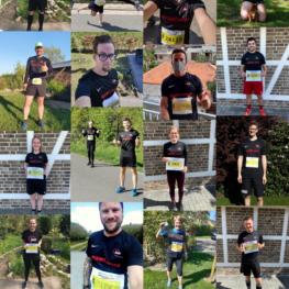 Hannover-Marathon-2020