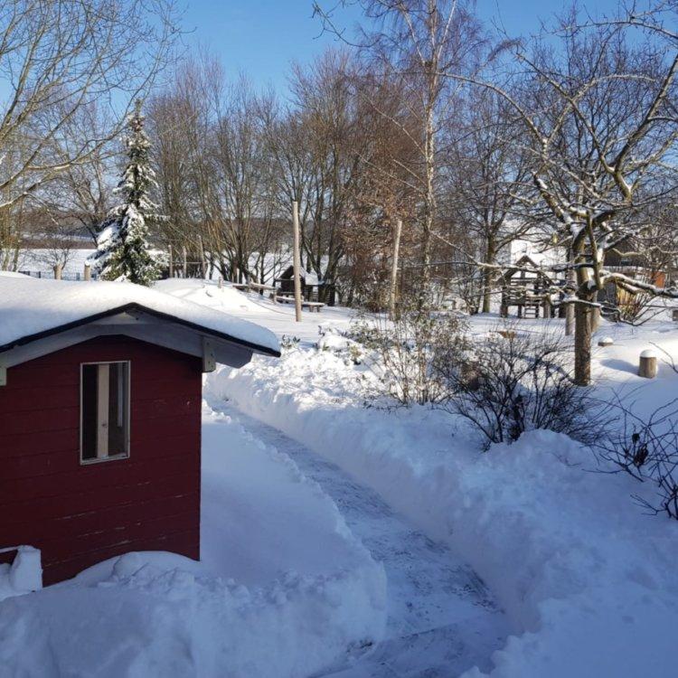 Kita-Bissendorf-Winterwonderland-Foto1
