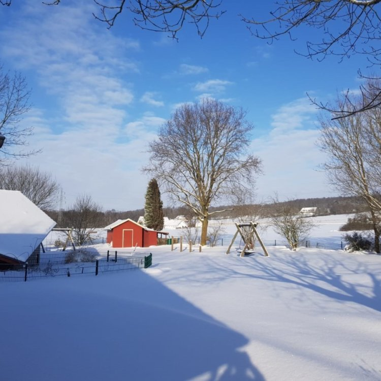 Kita-Bissendorf-Winterwonderland-Foto3
