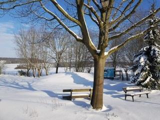 Kita-Bissendorf -Winderwonderland-Foto7