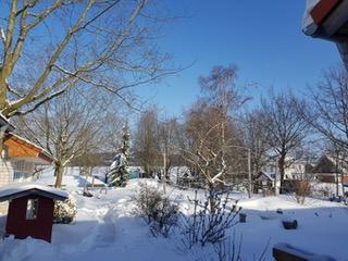 Kita-Bissendorf-Winterwonderland-Foto8
