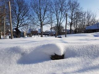 Kita-Bissendorf-Winterwonderland-Foto9