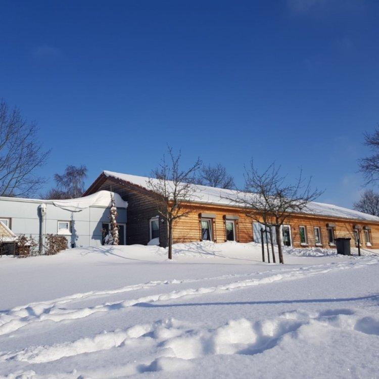 Kita-Bissendorf-Winterwonderland-Foto5